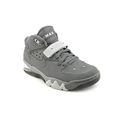 Nike Air Force Max 2013 Mens Basketball Shoes by Nike