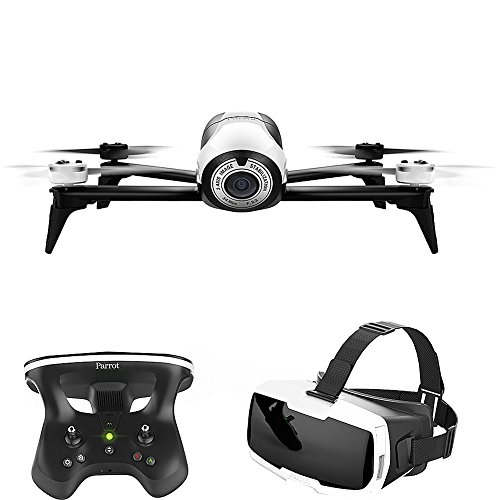 Parrot-BeBop-2-Drone-with-FPV-Bundle