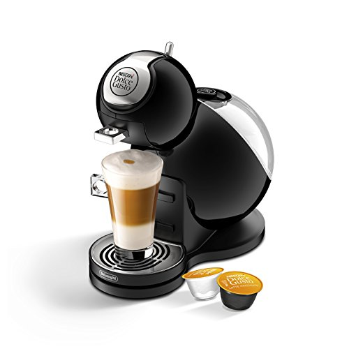 nescafe-dolce-gusto-melody-3-coffee-machine-by-delonghi-black