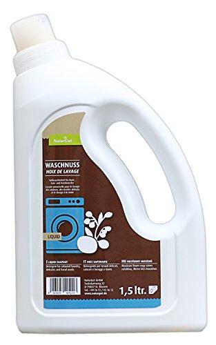 sapone-liquido-soap-nut-detersivo-liquido-15-l