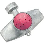 Do it Best Metal Spot Stationary Sprinkler-REC STATIONARY SPRINKLER