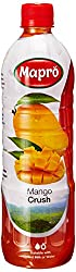 Mapro Mango Crush, 750ml