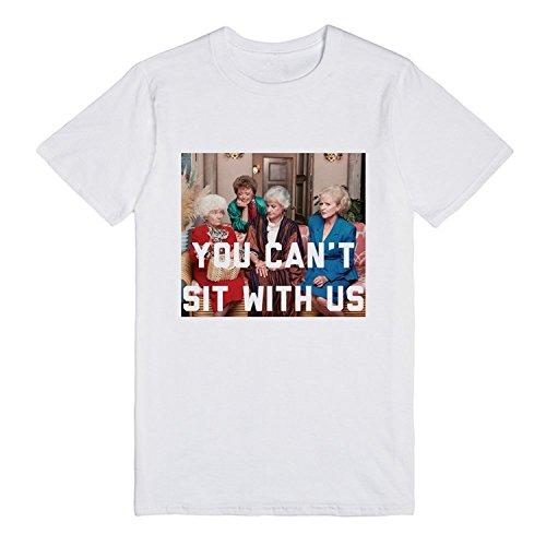 meyee-nadigt-the-fall-guy-gmc-sierra-grande-unisex-printing-t-shirt-design-tee