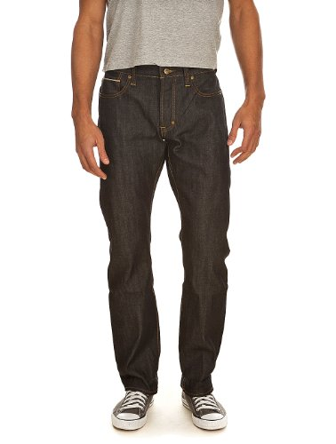 Jeans Demon Raw PRPS W36 Men's