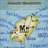 Classic Mastercuts Balearic Volume 1