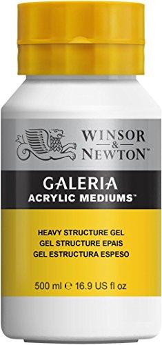 winsor-newton-galeria-schweres-strukturgel-500-ml
