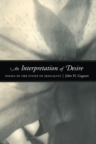interpretation of poems essay