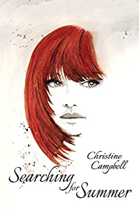 Searching For Summer by Christine Campbell ebook deal