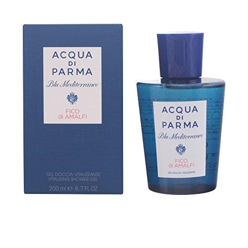 blu-mediterraneo-fico-di-amalfi-by-acqua-di-parma-vitalizing-shower-gel-200ml