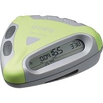 Navman S300 Sport GPS