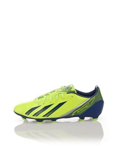 adidas Zapatillas Football F10 TRX FG