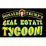 Donald Trumps Real Estate Tycoon (PC)by Empire