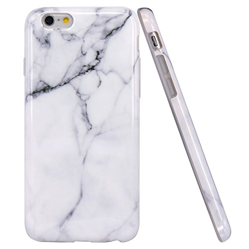 iphone-6-hulle-jiaxiufen-weiss-marmor-serie-flexible-tpu-silikon-schutz-handy-hulle-handytasche-hand