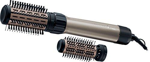 Remington AS8110 Spazzola Rotante Keratin Therapy