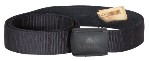 Eagle Creek All-Terrain Money Belt (Bison Money Belt compare prices)
