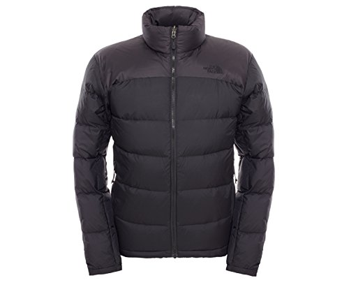 The North Face Herren Jacke Nuptse 2 Jacket EU
