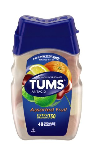tums-ex-assorted-fruit-48-count