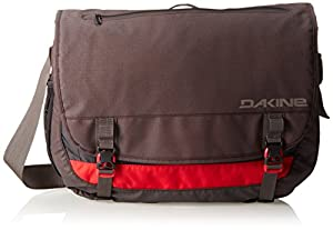 Dakine Messenger Bag Large by DAKINE