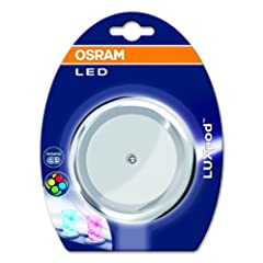 LUXpod von Osram