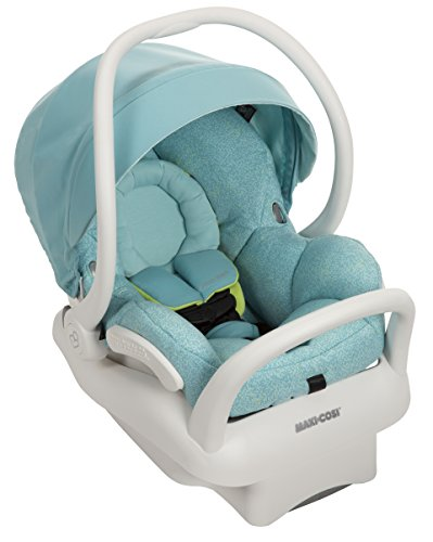 Maxi-Cosi-Mico-Max-Special-Edition-Infant-Car-Seat-Triangle-Flow