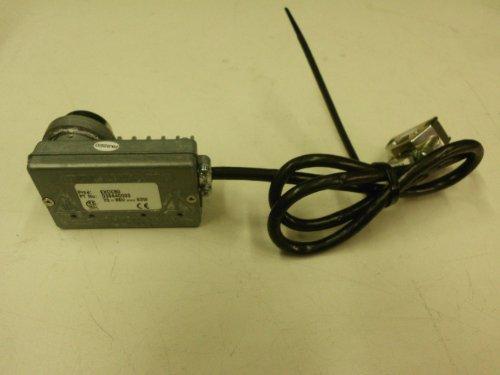 Edwards Vacuum Pumps front-631353