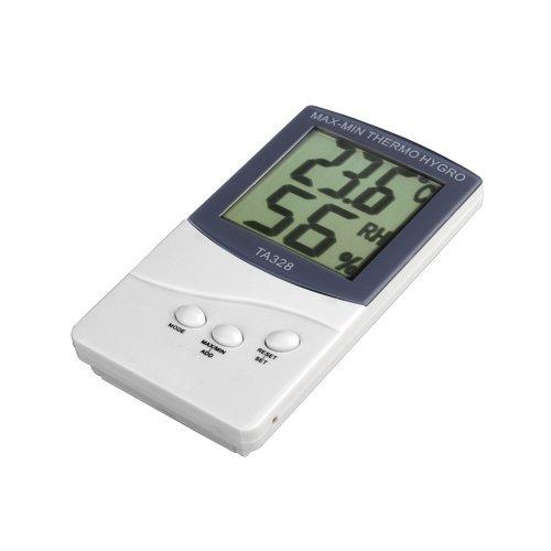 termometro amazon barato