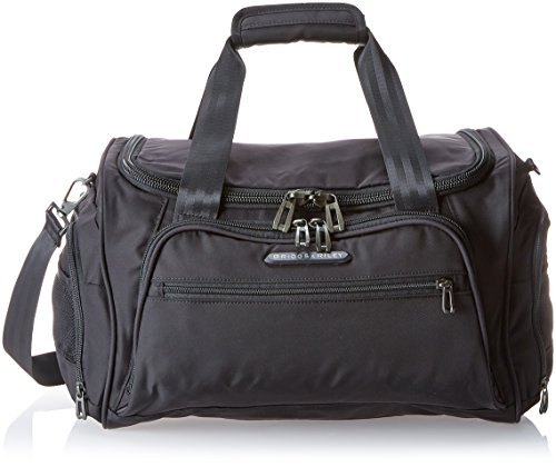 briggs-riley-travel-tote-317-liters-black