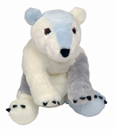 World of Eric Carle, Polar Bear by Kids Preferred