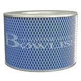 BOWLISHエアクリーナー・ランドクルーザー80・70・60・40