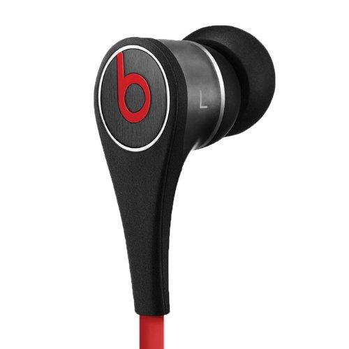 Beats Tour 2.0 In-Ear Headphones