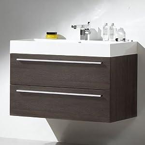 liste d 39 anniversaire de hubert v lavabo sine dalle. Black Bedroom Furniture Sets. Home Design Ideas