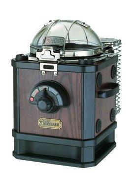 電動焙煎機 i-coffee ロースター