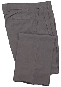 Buy Adams USA Smitty Expanded Waist Pleated Baseball Umpire Combo Pants by Adams USA
