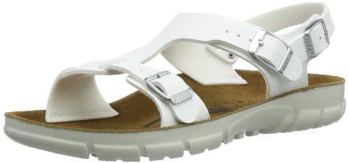 birkenstock-professional-saragossa-damen-sandalen
