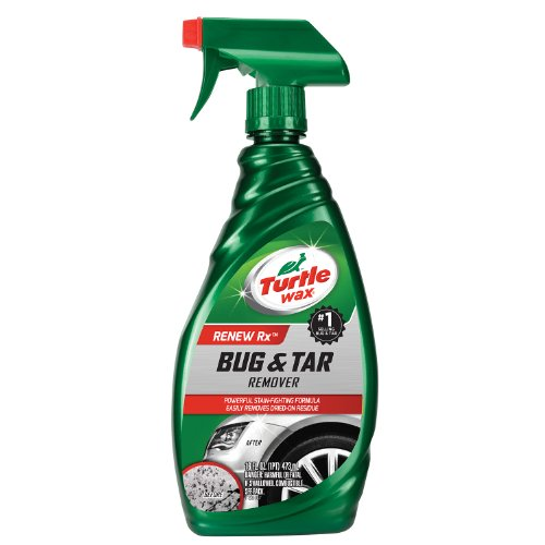 turtle-wax-t-520a-bug-and-tar-remover-trigger-16-oz