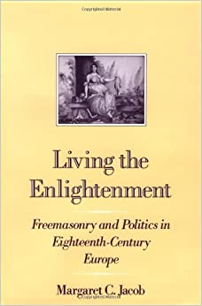 18th century european enlightenment essay Scottish enlightenment essay the scottish enlightenment was one of the most fruitful intellectual movements in eighteenth-century europe david hume, adam smith, and about a dozen other significant thinkers revolutionized modern ideas of human cognition and sentiment, as well as political and economic philosophy.