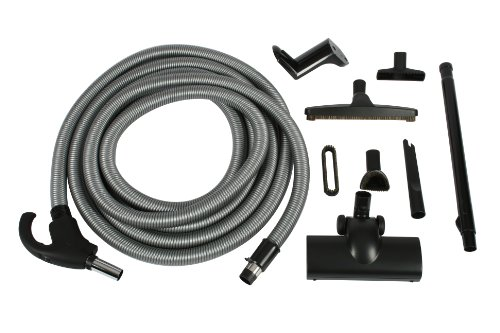Cen-Tec Systems 90320 Central Vacuum Accessory Kit