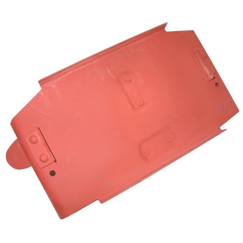 Omix-Ada 12021.90 Battery Tray