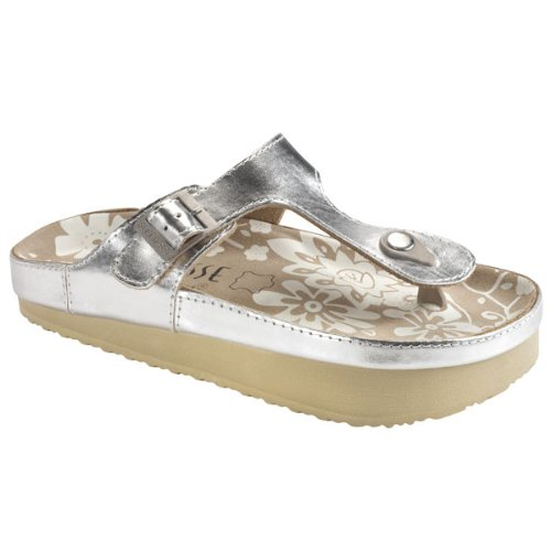 Chaussures pas Minceur cher Chaussures Minceur aBwd11