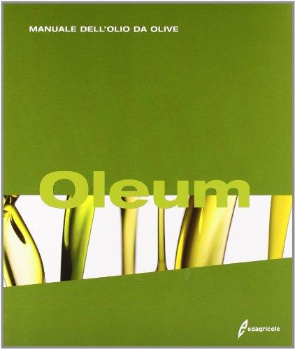 oleum-manuale-dellolio-da-olive