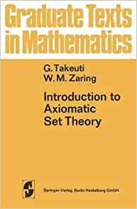 Introduction To Axiomatic Set Theory (graduate Texts In. Wedding Table Seating Chart Template. Fall Facebook Banner. Minnie Mouse Birthday Invitations Free. Peacock Wedding Invitations Template. Daily Log Sheet Template Free. Name Badge Template Free. Minority Graduate School Scholarships. Graduate Degree In Public Health