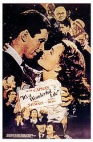 27x40 It 39 S A Wonderful Life Embrace Group Movie Poster Prints Posters Prints