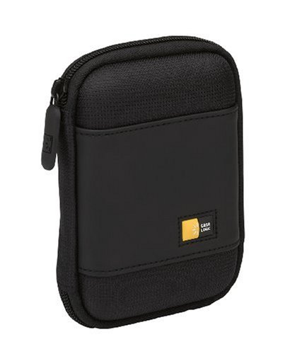 caselogic-small-hard-drive-case-black
