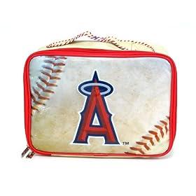 Boston Red soxs vs Anaheim Angels 41AY3DH6YAL._SL500_AA280_