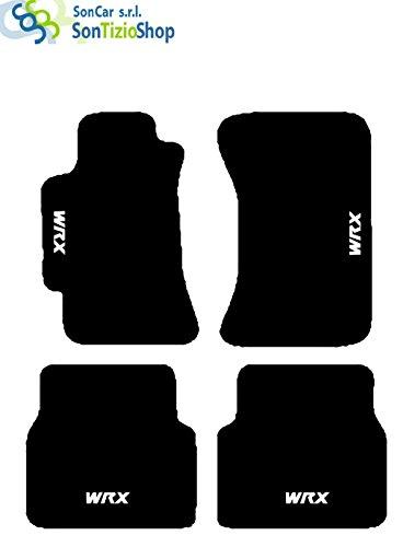 tapis-noirs-pour-voiture-kit-complet-de-tapis-en-moquette-et-de-lartisanat-sur-mesure-pour-subaru-im