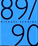 Michael Schmidt: 89 (3940953431) by Weski, Thomas