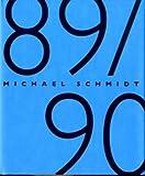 Image de Michael Schmidt - 89/90