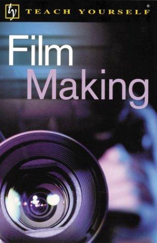 Teach Yourself Film Making