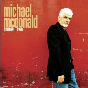 Michael Mcdonald - Motown 1 & 2 [UK-Import] - Zortam Music