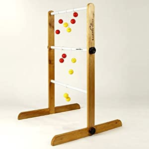 Ladder Golf Single Game by TOSSO